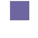 Clinicas Tera Logo